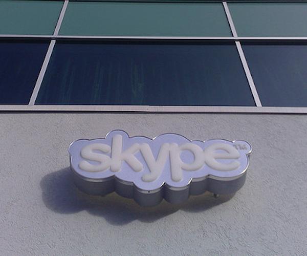 skypasa