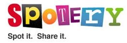 spotery-logo