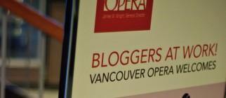 vobloggers