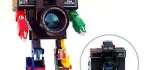 voltron-transformers-camera_w300