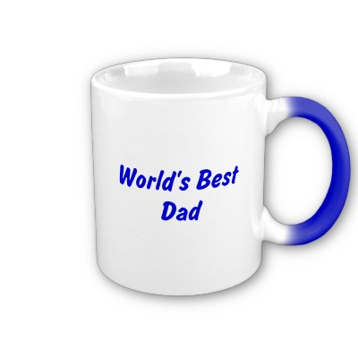 worlds_best_dad