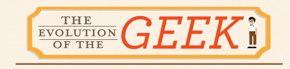 GEEKCS3 10-15