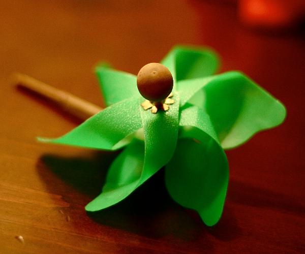 Green_pinwheel
