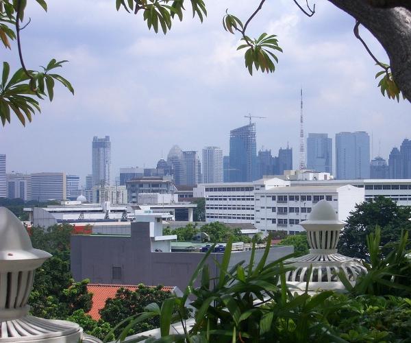 Jakarta_4
