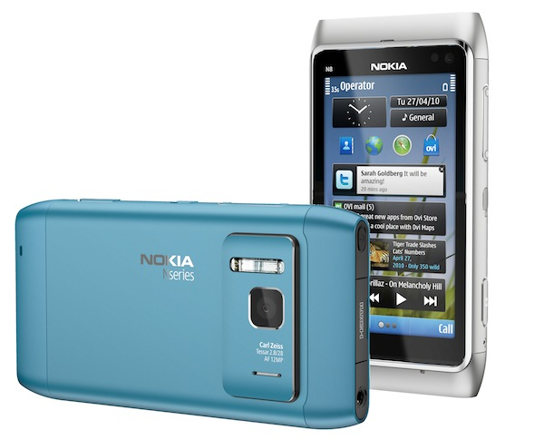 Nokia_N8_04