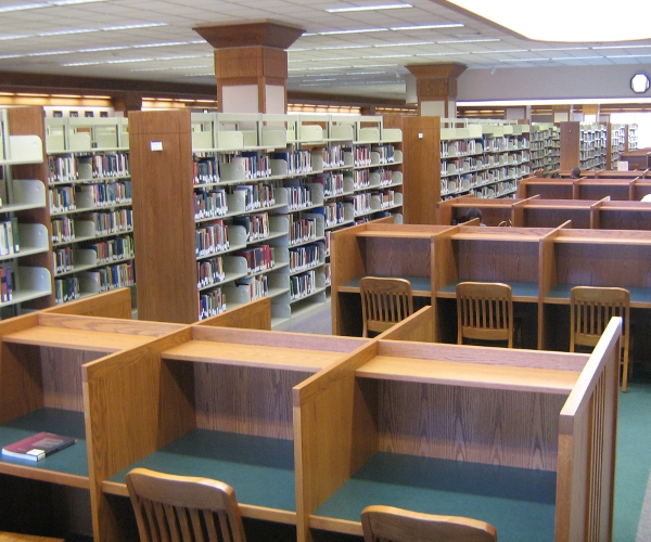 SacCityCollege_Library