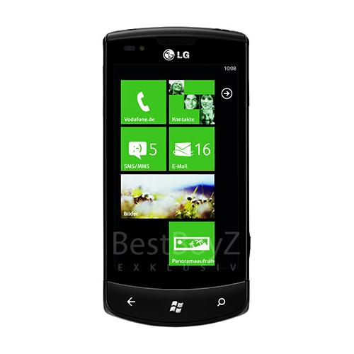 WPSEVEN_LG_E900_BESTBOYS1