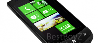 WPSEVEN_LG_E900_BESTBOYS2