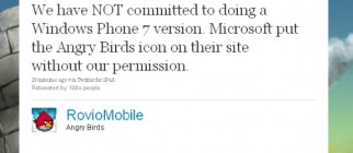 angry birds tweet1