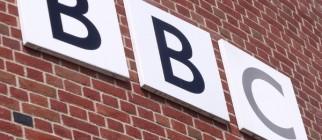 bbc logo by ell brown