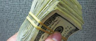 cash_001