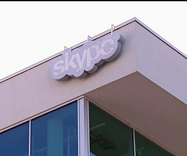 estonia skype sg