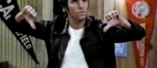 fonzie_thumbs_down