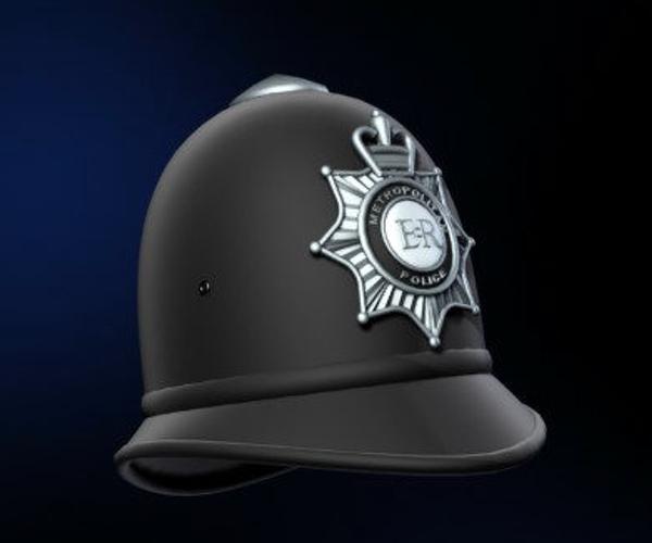 helmet01.jpgb4b96bb1-206a-43c1-89bd-af5b54fcfc0bLarge