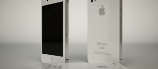 iPhone-4HD-white