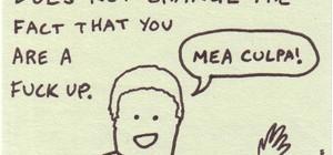 mea_culpa