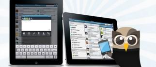 mobile-fest-header-ipad