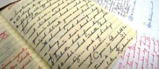 notebook-notebook-pile