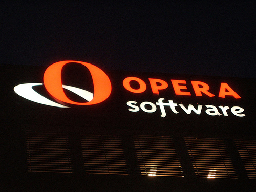 operasoftware