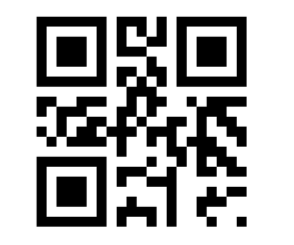 qrcode-weblink