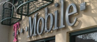 tmobile-sign