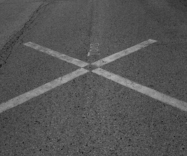 x-marks-the-spot-11-x-16-51