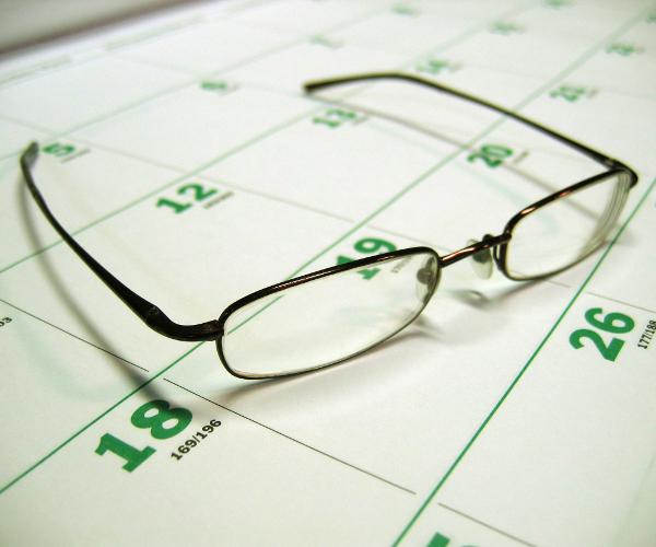 20090226-calendar