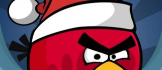 Angry-Birds-Christmas-Red-Bird