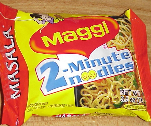 Maggi_losing_instant_noodles