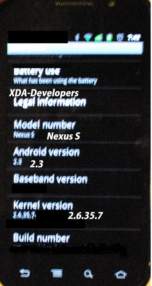 about3 530x1000 Nexus S and Gingerbread detailed in new blurrycam shots