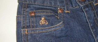 babyGAP-jeans-bear-embroidery-zoom