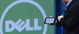 dell-tablet
