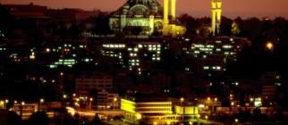 istanbul_camii_gece