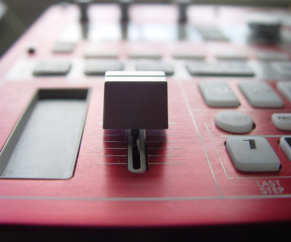 korg esx1 image by bdu via flickr creative commons