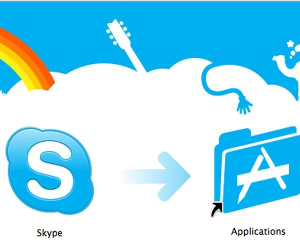mac-instal-dialog-skype