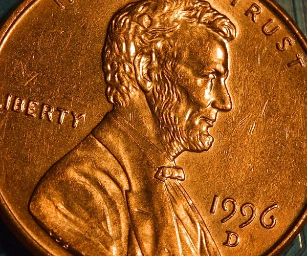 penny-cents-copper-lincoln