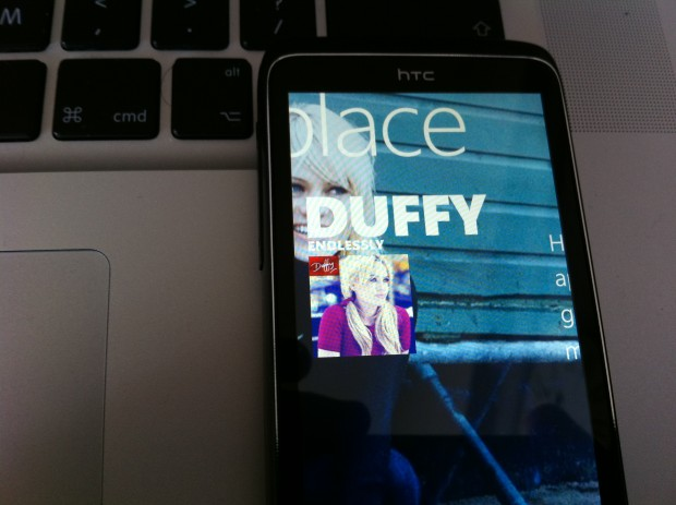 photo 21 620x463 TNW Mobile Review: HTC 7 Trophy