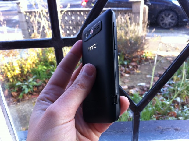 photo 5 620x463 TNW Mobile Review: HTC 7 Trophy