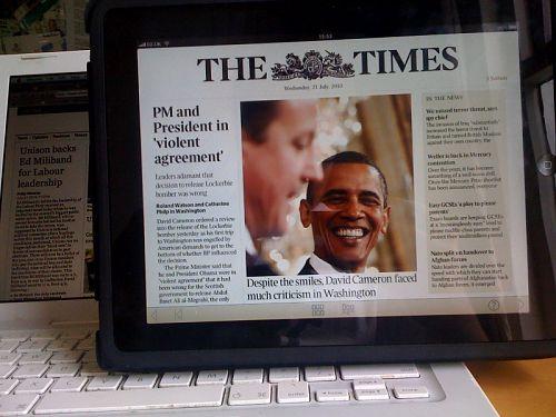 the-times-ipad-app2-m