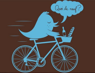 twitter-french