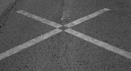 x-marks-the-spot-11-x-16-51-260×216