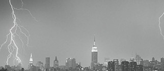 06-wd0809-NYC