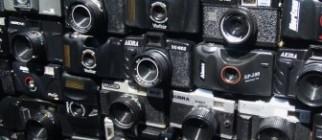 20070720_cameras