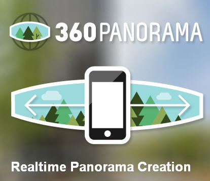 360Panorama