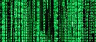 53ed891374a1cbfb63e1e7d11471004d_Matrix_Mania