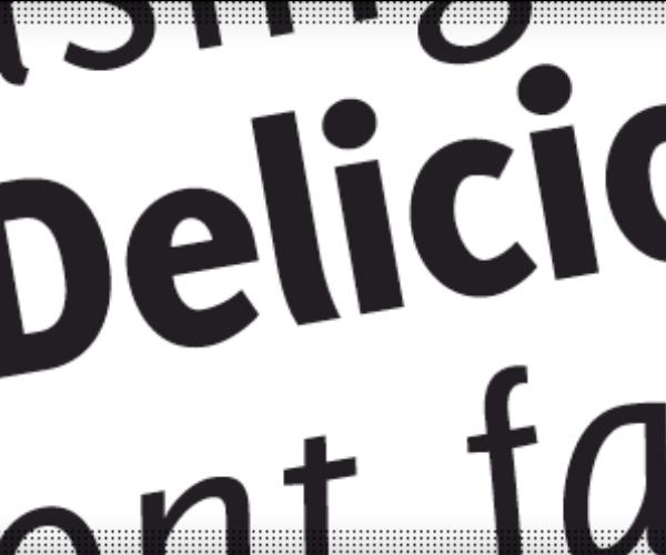7_delicious
