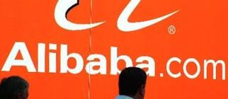 Alibaba_com