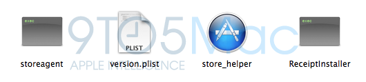 MacStoreHelper-9to5mac