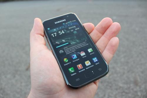 Samsung-Galaxy-S-030
