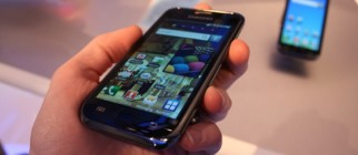 Samsung-Galaxy-S-i9000-Android-110-countries